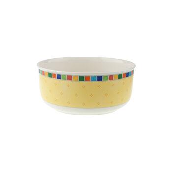 Twist Alea Limone runde Schüssel 20 cm