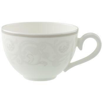Gray Pearl Kaffee-/Teeobertasse
