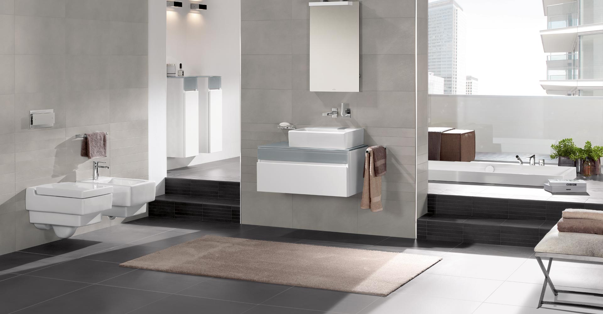 Villeroy Und Boch Badezimmer – neckcream.co