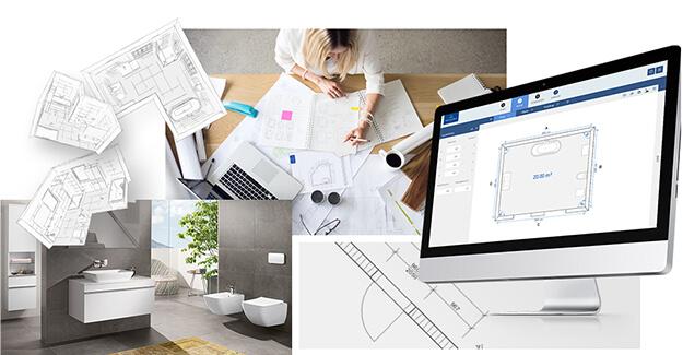 innova checkout. Black Bedroom Furniture Sets. Home Design Ideas