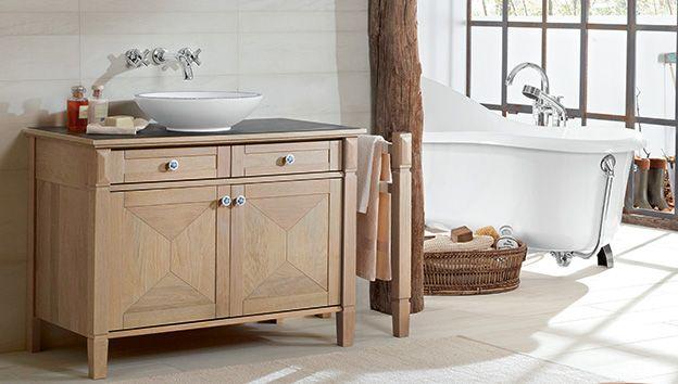 kleines bad mit dusche rauml sungen villeroy boch. Black Bedroom Furniture Sets. Home Design Ideas
