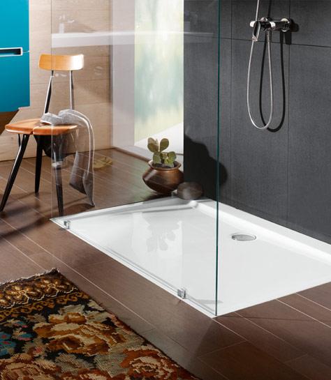 Kleine Dusche Planen : Kleines Bad Planen Dusche Badewanne Badgestaltung Kleines Bad Jpg