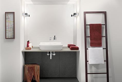 artis vollendet feine formen villeroy boch. Black Bedroom Furniture Sets. Home Design Ideas