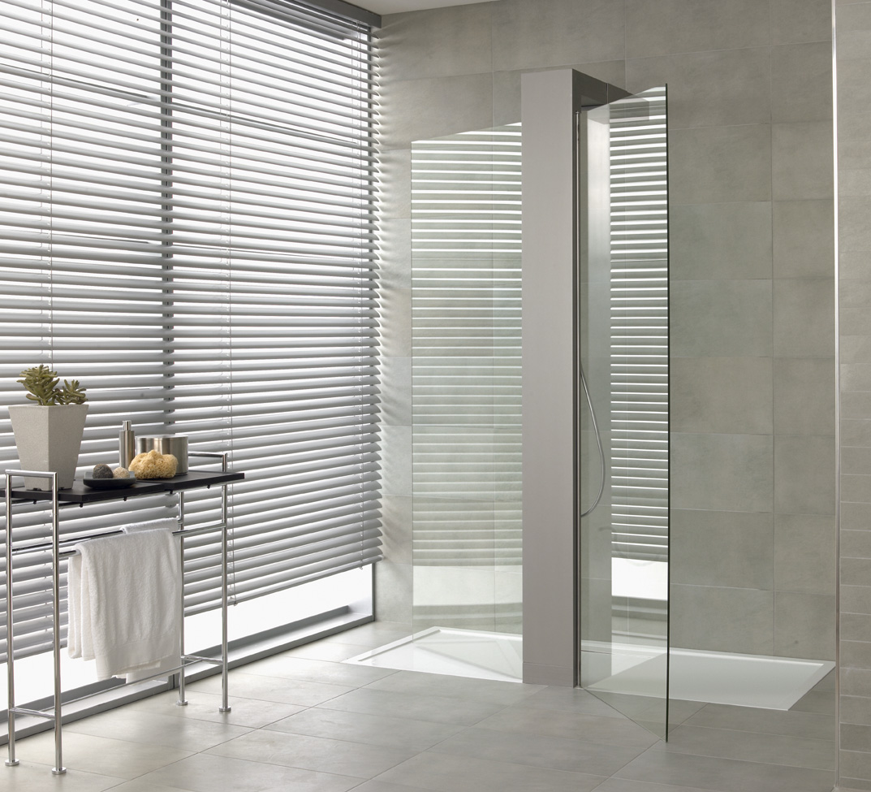 Badewanne Dusche Kombination Villeroy : La Belle