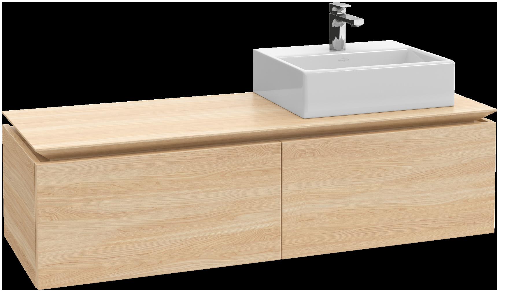Legato Waschtischunterschrank B11900 - Villeroy & Boch