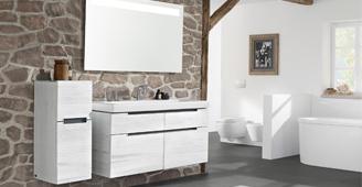 b derausstellung wien. Black Bedroom Furniture Sets. Home Design Ideas